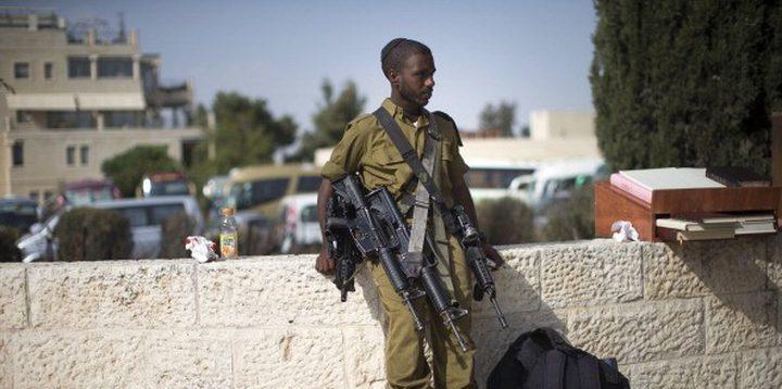 القسام يكشف سلوك الاحتلال نحو منغستو
