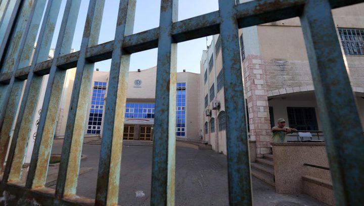 70 حالة اعتقال لنساء وفتيات بالنصف الأول من 2019