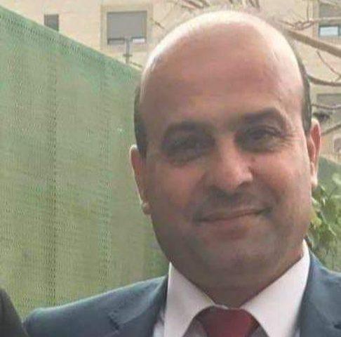 مصرع مواطن من الخليل بحادث سير في مصر