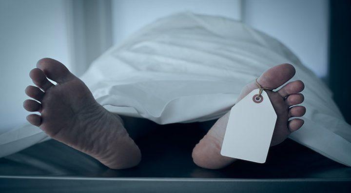 الهند.. ميت يستيقظ أثناء الاستعداد لدفنه !