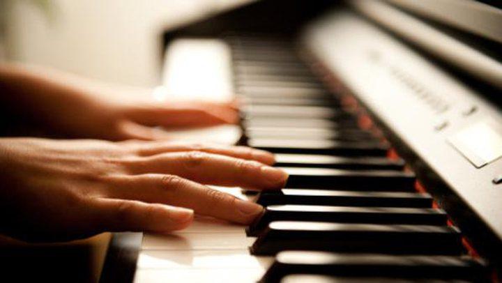 دراسة: طلاب الموسيقى متفوقون على نظرائهم في المجالات العلمية