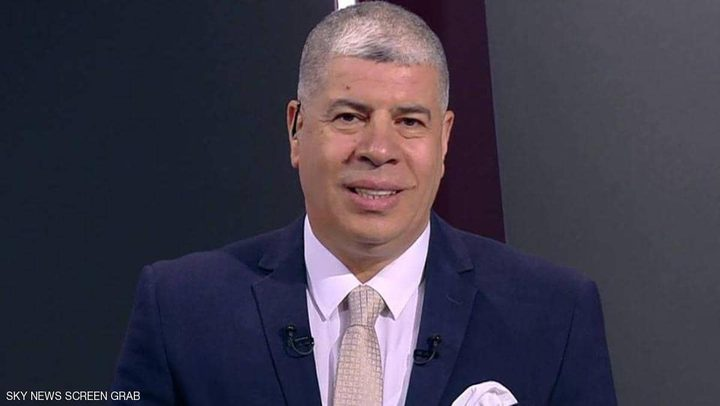 مصر.. شوبير يستقيل من اتحاد الكرة بعد حملة ضده على تويتر