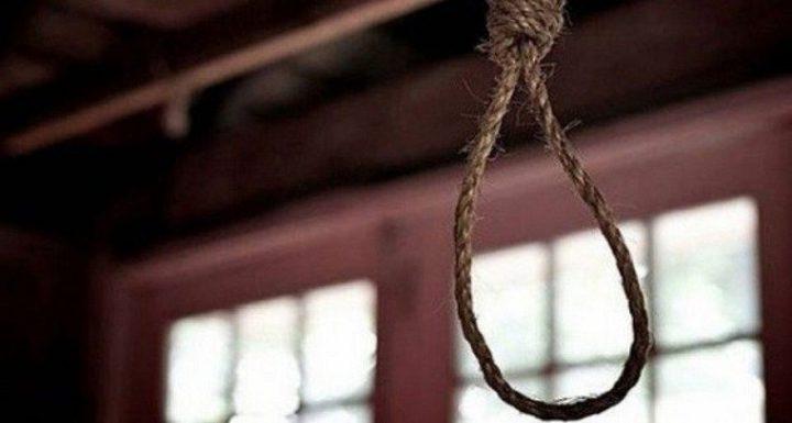 الشرطة والنيابة تحققان في ظروف وفاة مواطن ببلدة الجيب