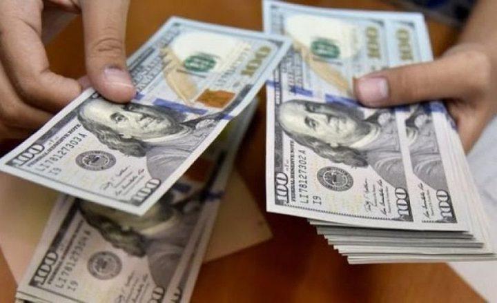 """أبو حسنة يكشف شروط وعدد المستفيدين من المنحة العمانية""""150$"""""""