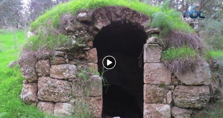 ما لا تعرفة عن قرية بيت سوسين المهجرة