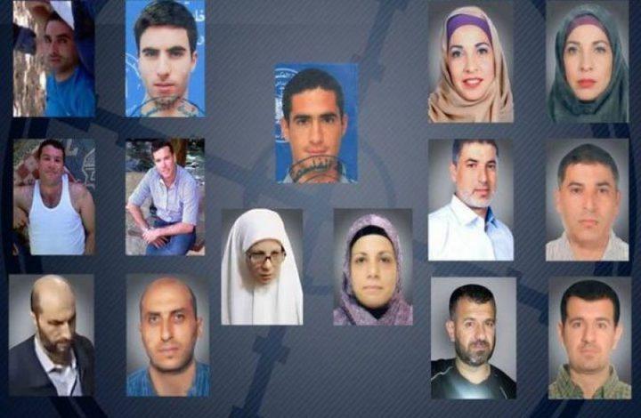 قناة عبرية تكشف نتائج التحقيقات في عملية خانيونس