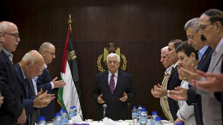 فتح: معادلات بالمنطقة تدفع حماس لعدم انجاح الجهد المصري
