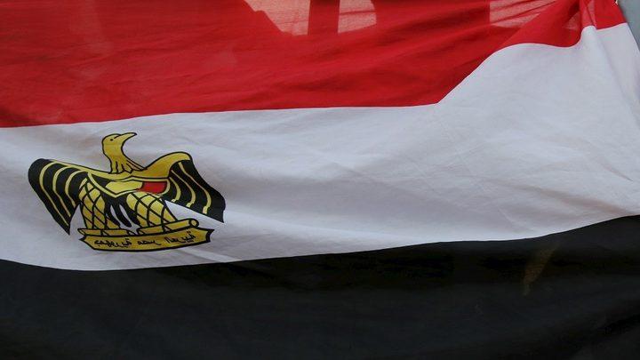 مصر تقر منح الجنسية المصرية مقابل الاستثمار
