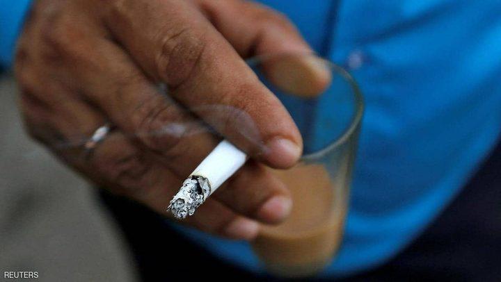 """السجائر تقتل المدخنين من حيث """"لا يتوقعون""""؟"""