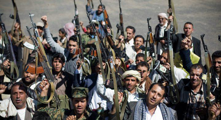 """مراقبون: أسلحة """"الحوثيين"""" لم تصل لمستوى التهديد الشامل للخليج"""