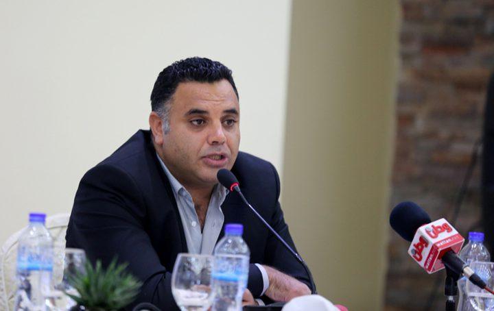 """غسان كنفاني يُعيد محاكمة """"أبو الخيزران"""""""