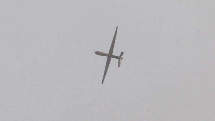 استهداف جديد لمطار أبها السعودي بطائرات حوثية مسيرة