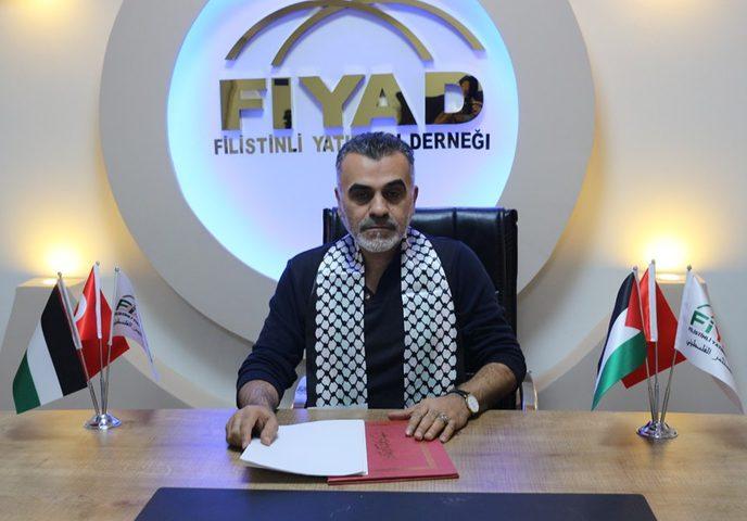 الجمعية العمومية لاتحاد المستثمر الفلسطيني تقيم مؤتمرها التأسيسي