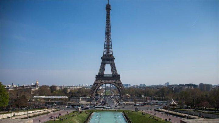 """هل تتراجع فرنسا عن قرار تسمية ساحة باريسية بـ """"ساحة القدس""""؟"""