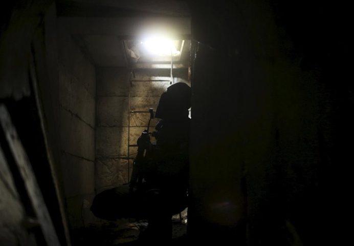 آلية جديدة  بديلة للأنفاق تنظمها حماس