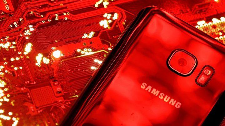 """برمجيات خطيرة تهدد 10 ملايين هاتف """"سامسونغ""""!"""