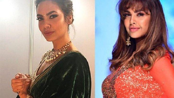 """ممثلة هندية تقاضي مالك فندق شهير لاغتصابه إياها """"بالعين"""""""
