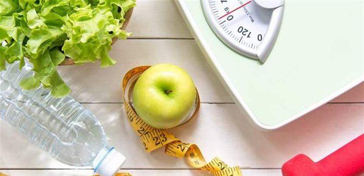 المفاجأة: أرز وحليب لخسارة الوزن؟