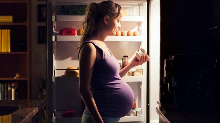 هل تعلم بعلاقة غذاء الحوامل مع التوحد؟