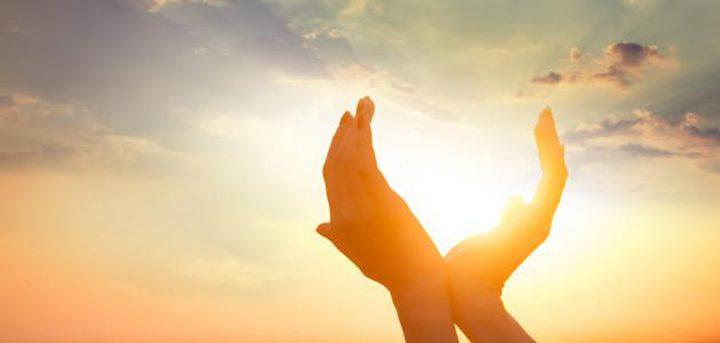 ما هو أفضل وقت للتعرّض لأشعة الشمس؟
