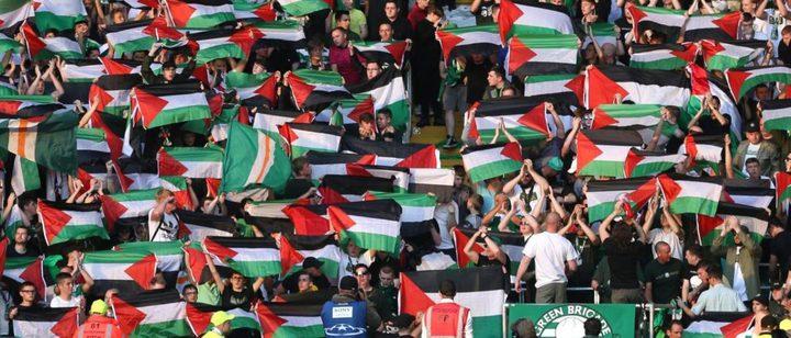 معطيات جديدة .. 13 مليون تعداد الفلسطينيين في العالم