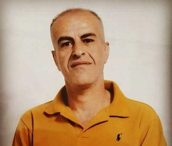 نادي الأسير يكشف عن وضع الأسير عثمان أبو خرج بعد عمليته
