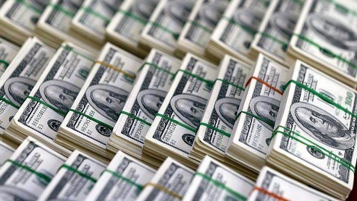 منحة بقيمة 2 مليون دولار لدعم فقراء الضفة وغزة