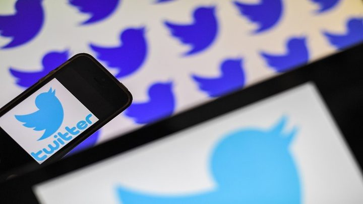 """""""تويتر"""" سيراقب التغريدات الدينية التي تحض على الكراهية"""