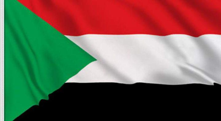 عودة خدمة الإنترنت على الهواتف المحمولة في السودان بعد قطعها