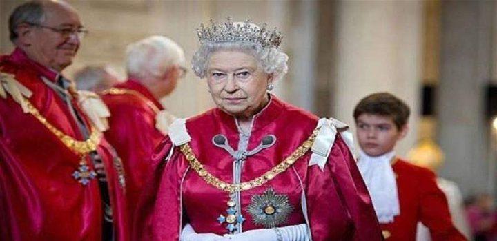 مستقبل العائلة المالكة بعد وفاة الملكة إليزابيث