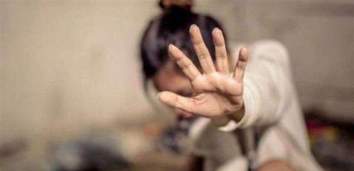 إيقاف طبيب عن العمل بتهمة التحرش