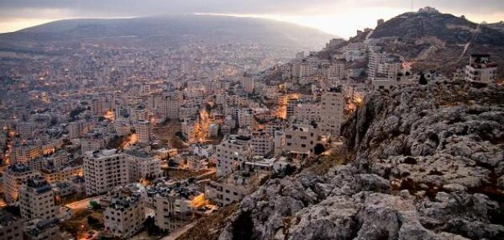 نابلس: مؤتمر مغتربي فلسطين الثاني الاثنين المقبل