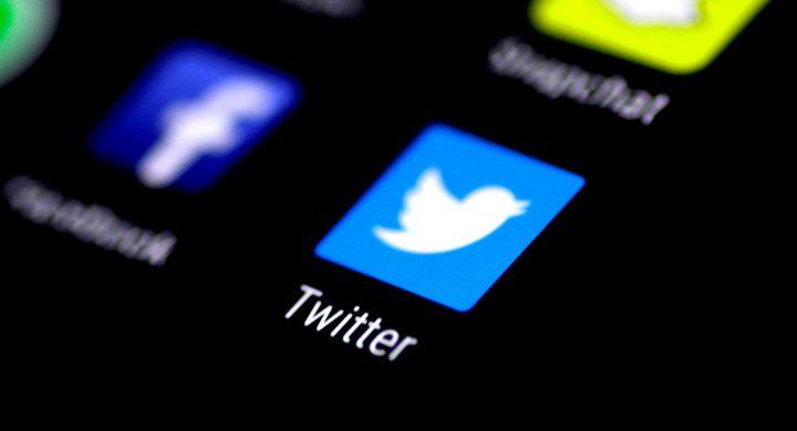 عطل مفاجئ يصيب تويتر