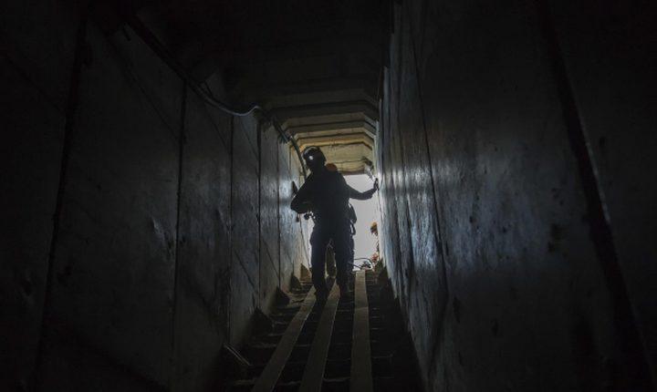 هل تصاعد حدة التهديدات الإسرائيلية على غزة يمهّد لتصعيد أم تهدئة؟