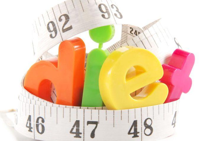 خسارة الوزن السريعة.. مشاكل وأضرار
