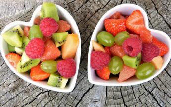 نظام غذائي روسي جديد للريجيم للحصول على جسم مثالي