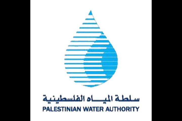 سلطة المياه تتابع التعديات على خطوط ومصادر المياه