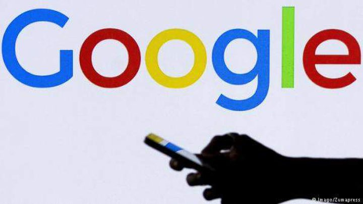 """""""غوغل"""" تتنصت على مستخدمي مساعدها الصوتي"""