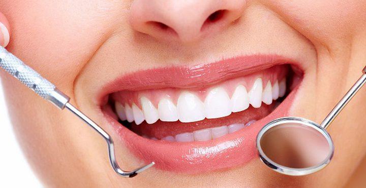 عادات صحية حافظ عليها لتحمي أسنانك
