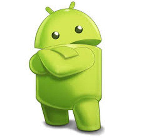 لمستخدمي أندرويد .. جوجل تزيل 15 تطبيقا من متجرها