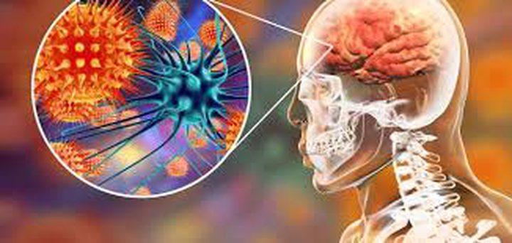التهاب السحايا.. مرض خطير يهدد الحياة خلال 24 ساعة