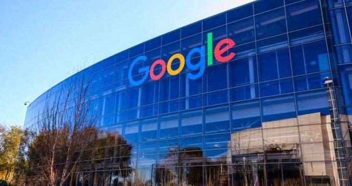كيف يمكن  التلاعب بنتائج بحث جوجل