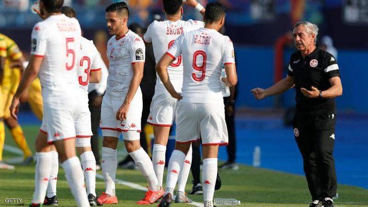 مدرب تونس.. هل تضمن المعرفة القديمة الفوز على السنغال؟