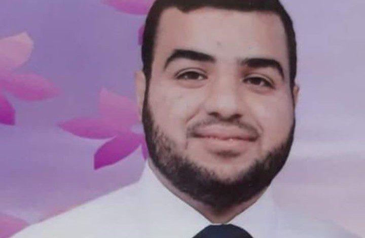 حماس تصدر بياناً حول مقتل أحد أبنائها في اليمن