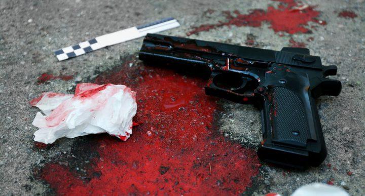 جريمة مروّعة تهزّ سلطنة عمان .. مقتل شقيقان برصاص قريب لهما