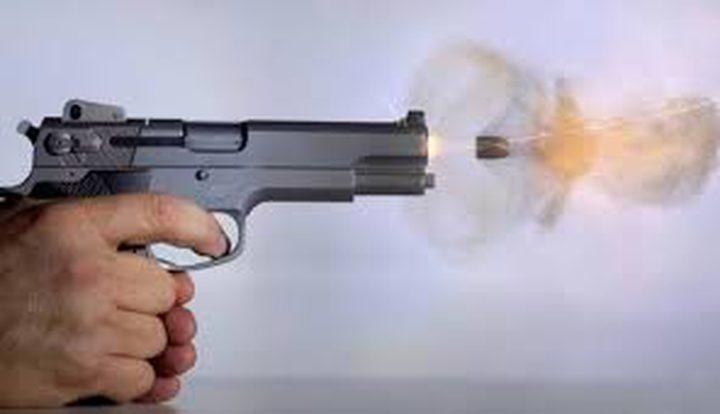 مصرع شاب برصاصة من سلاحه وسط قطاع غزة