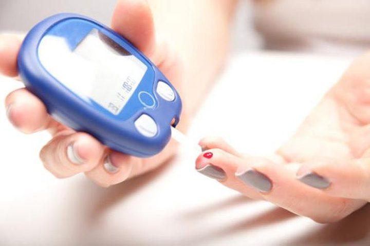 دراسة: ارتفاع السكر في الدم لا يعني الإصابة بمرض السكري