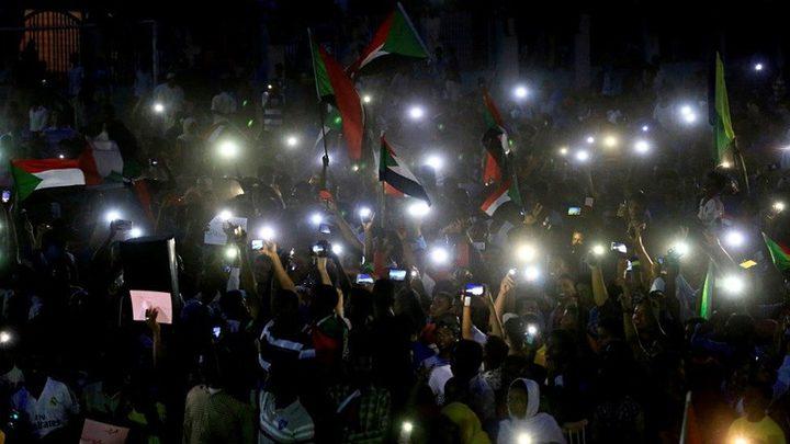 """اجتماع منتظر لـ """"قوى الحرية والتغيير"""" بالسودان"""