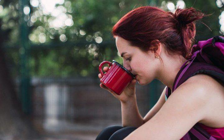 دراسة: خطر تناول مشروبات الكافيين قبل التمارين الرياضية..؟!