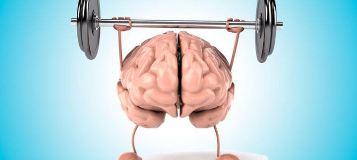 كيف تعزز قدرة دماغك بـ 8 طرق ؟